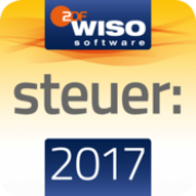 WISO steuer 2017 for mac版7.08.1702官方版