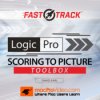 FastTrack for mac 版(FastTrack mac版下载) V2.1.0 for mac 苹果版