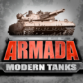 Armada Tanks for mac 版(Armada Tanks mac版下载) V2.60 for mac 苹果版