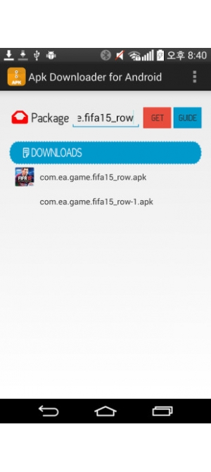 Apk Downloader(Apk Downloader安卓版下载)V1.0.0.0.0官方版0